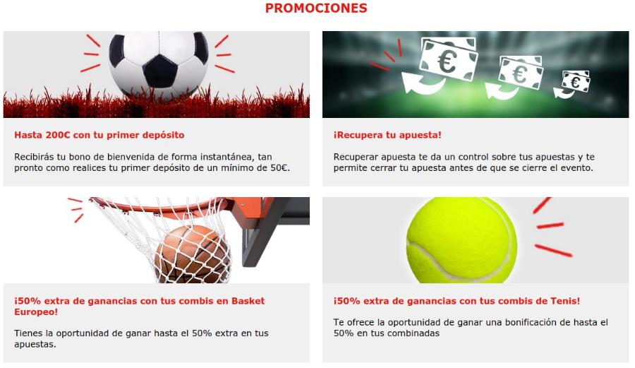 Bono sin deposito apuestas juegos casino online gratis Dominicana - 46800