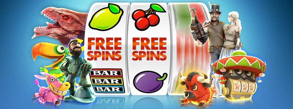 Tiradas gratis en Chile casino con bonus sin deposito - 77716