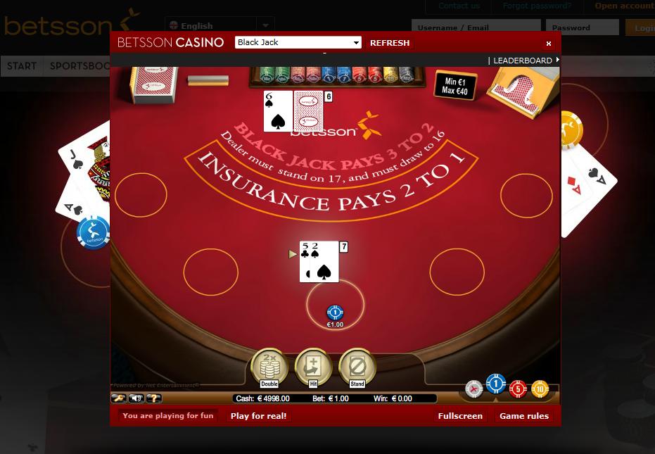 Como jugar en un casino bono bet365 Palma - 68034