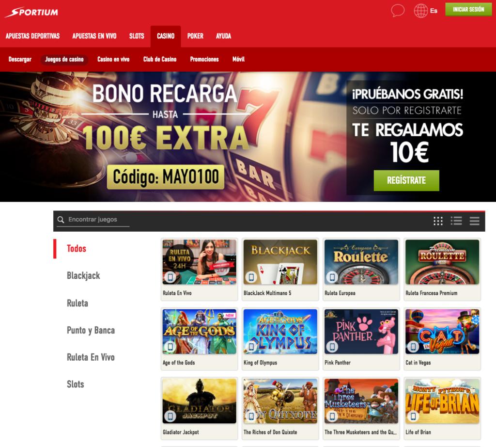 Bono sin depositar reseña de casino Guyana - 70503