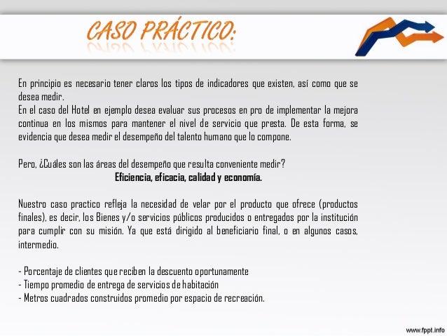 Apuestas casino - 84378