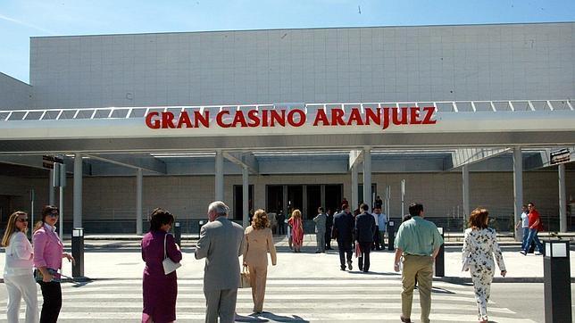 La primitiva ventura juegos casino online gratis España - 60902