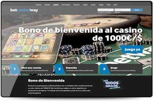 Bono por registro los mejores casino on line de Concepción - 86235