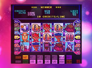 Sportium casino opiniones - 26357