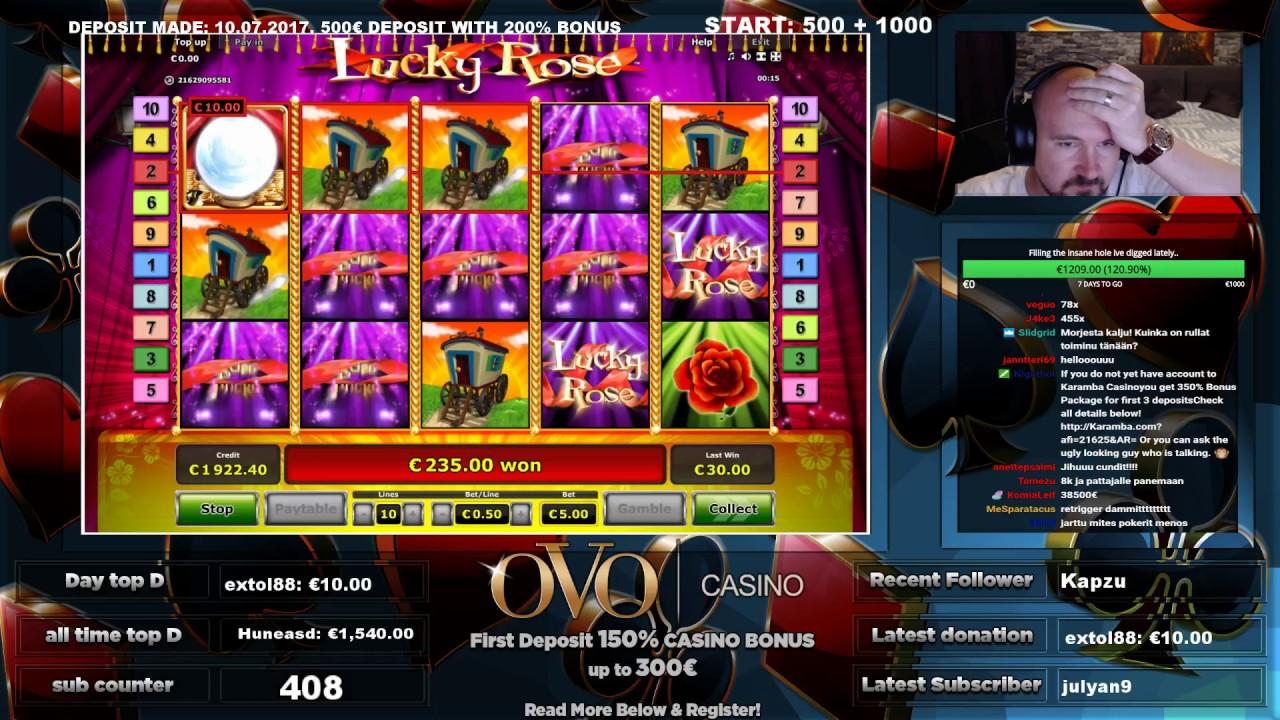 Netent casino - 42469