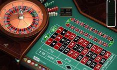 Casino online - 19000