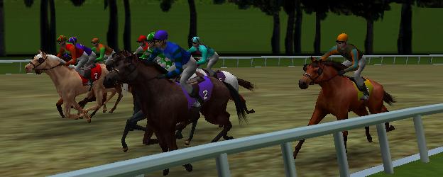 Bwin casino carreras de caballos virtuales - 84111