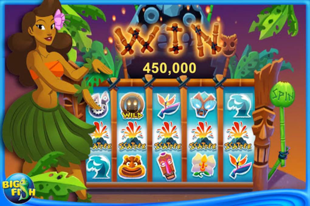 Asia Gaming slots - 95519