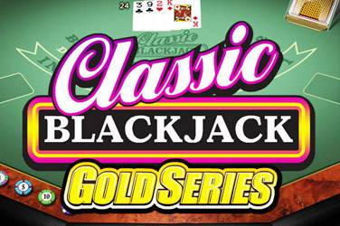 Blackjack dinero ficticio - 59045