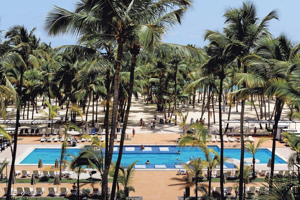 Palace online casino confiable Tenerife - 27956