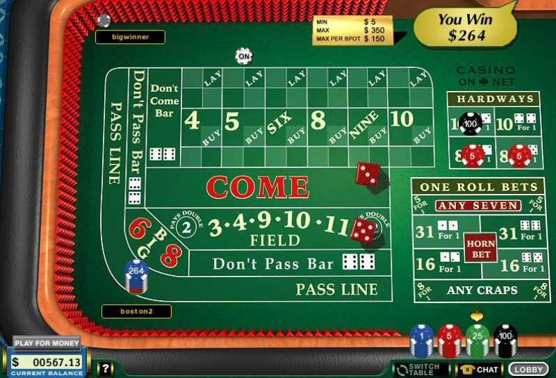 Casino online software casino888 León - 69932