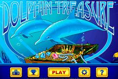 Jugar jungle wild 3 gratis juegos casino online Rosario - 50211