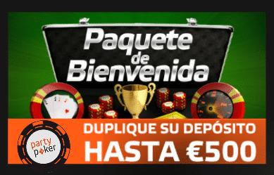 Mejor sitio de apuestas ranking casino Perú - 37086