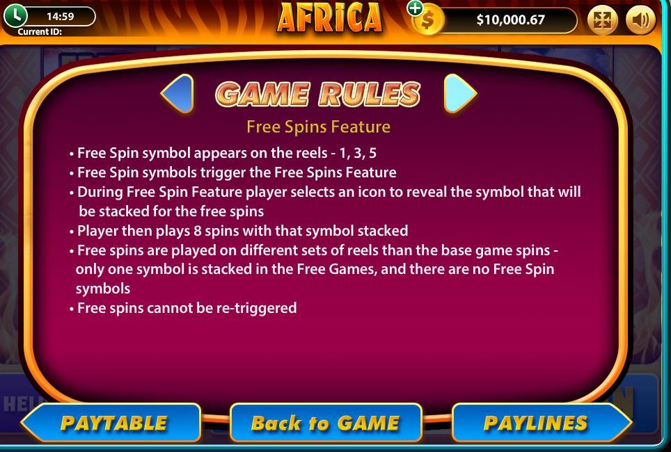 Slot gratis cleopatra sphinx tragaperra Mega Fortune Dreams - 46951