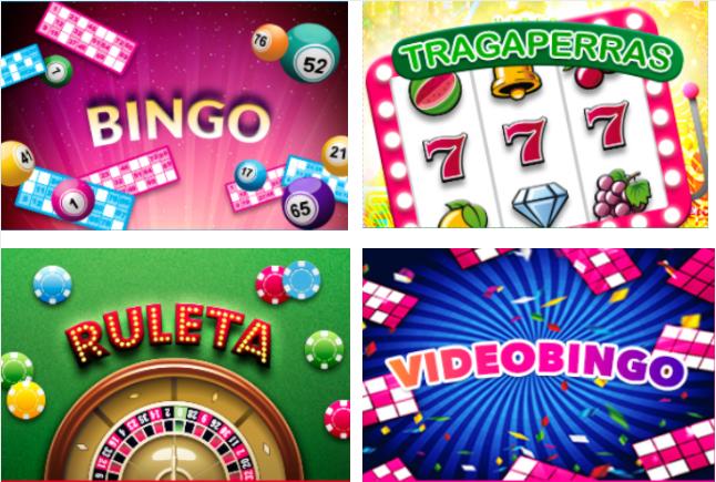 Bet365 preguntas frecuentes gratis los juegos de LuckyStreak - 41813