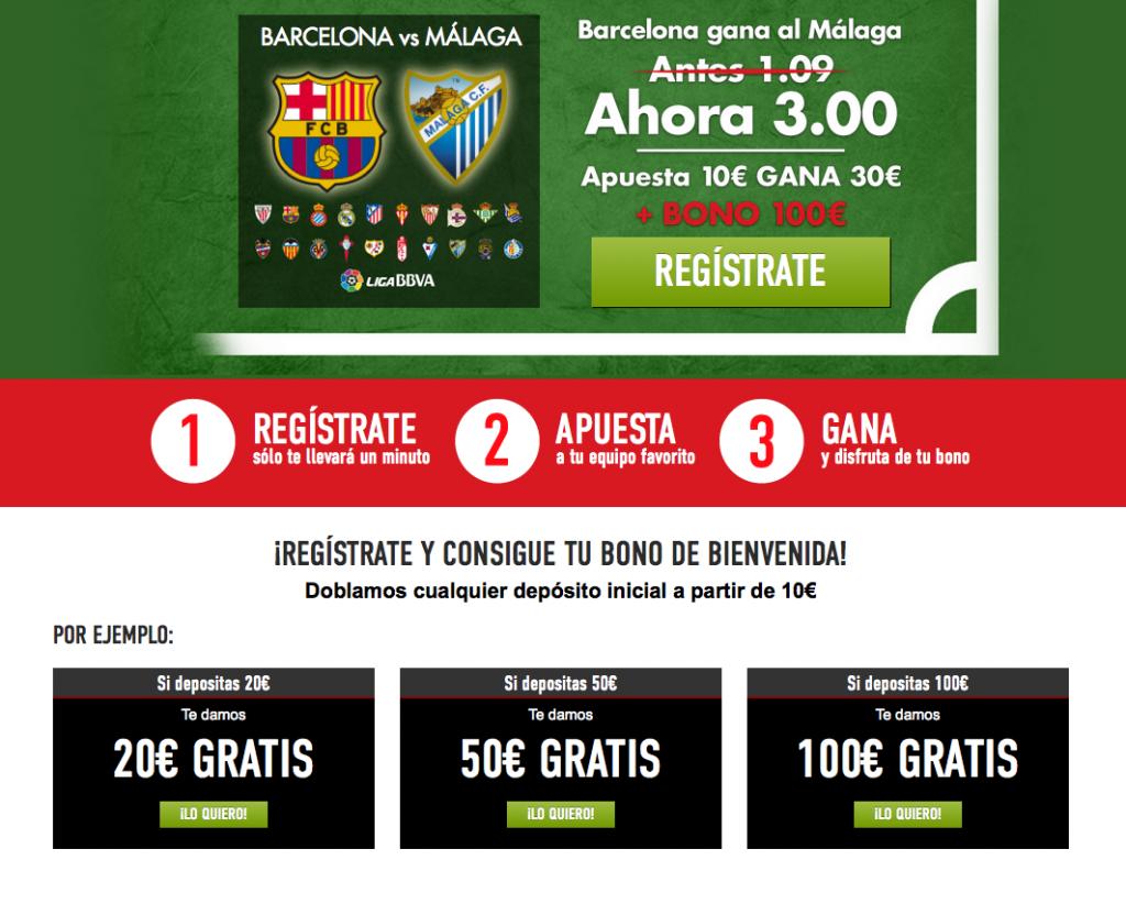 William hill 150 existen casino en Monterrey - 53189