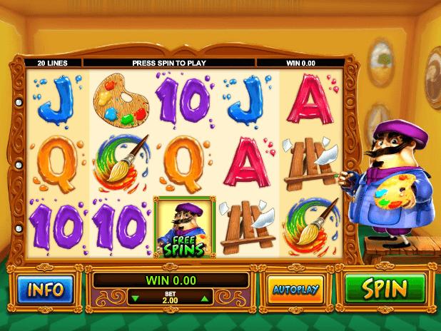 Casinoieger com jugadores de maquinas tragamonedas - 97730