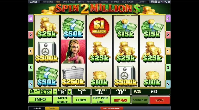 Casinos online que aceptan paypal begawin - 78268