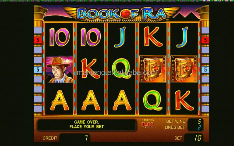 Suerte Luckia casino fiesta slot - 81292