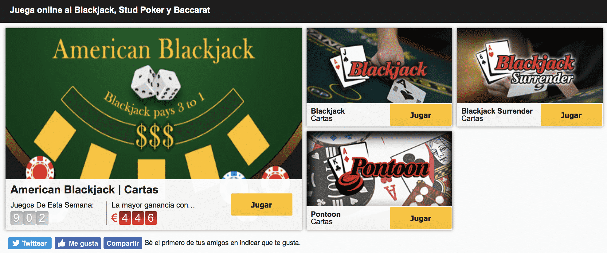Betfair casino Portugal - 55088