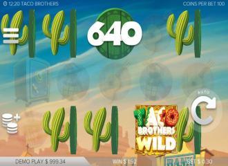Juegos de ELK Studios casino mx - 74113