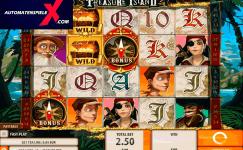 Tragamonedas fire horse gratis sin crupieres casino online - 90309