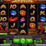 Tragamonedas Gratis Thrill Spin tipos de sorteos en casinos - 5901