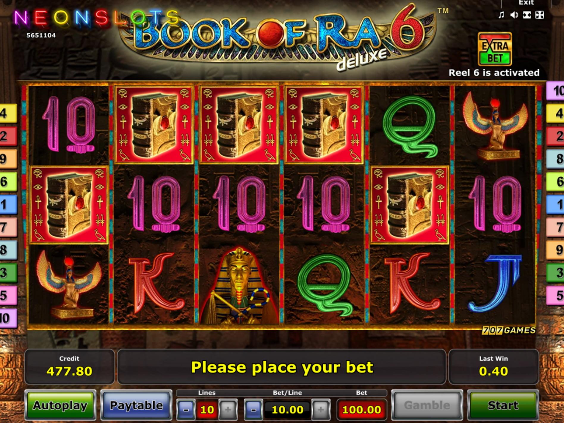 Tragamonedas gratis cleopatra como jugar loteria Almada - 79199