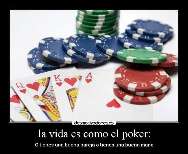Juegos Tropezia - 21146
