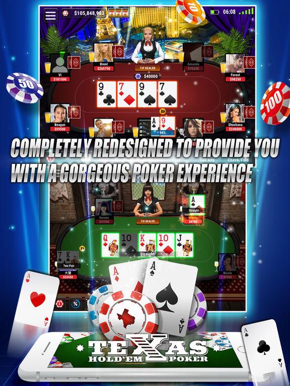 Retos casino - 22309