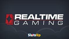 Opiniones tragaperra Roaming Reels casino online real - 94741
