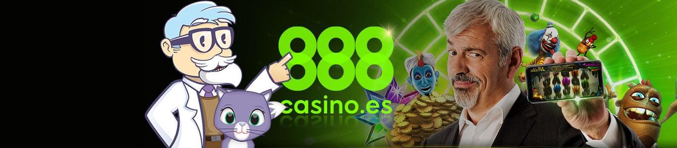 Casino online tiradas gratis sin deposito giros en cuenta - 31202