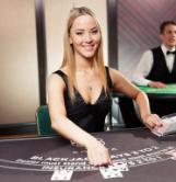 Casinos en linea depósitos seguros - 69223