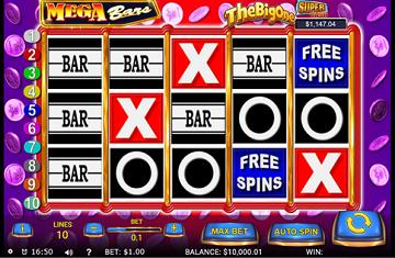 Como sacar probabilidades en el poker tragamonedas Gratis Jolly Roger - 41061