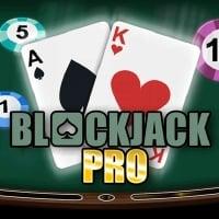 Bwin es live juegos de casino gratis Setúbal - 38487