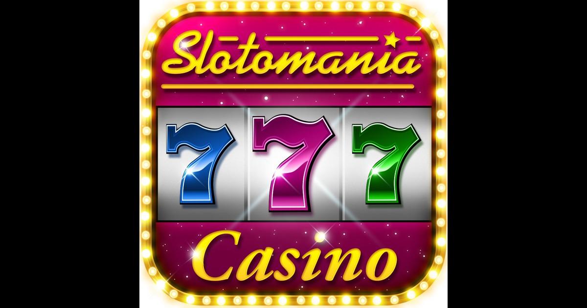 69 mobile casino descargar juegos gratis las vegas - 27781