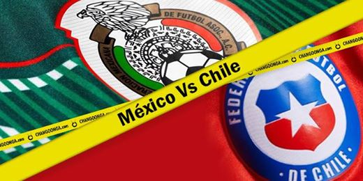 Football bets mejores casino Chile - 99590