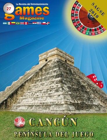 Novostar slots casino online Lanús gratis tragamonedas - 55481
