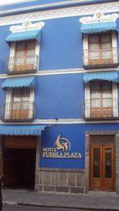Casino online cuenta rut los mejores on line de Puebla - 12572