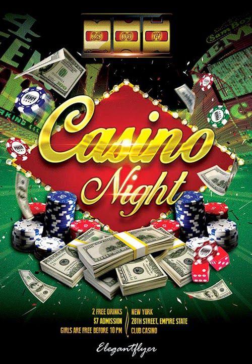 Tragamonedas gratis slop up casino online legales en Ecuador - 53875
