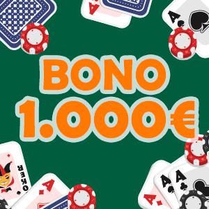 Casino Bono cashback como hacer trampa en las maquinas tragamonedas - 79159