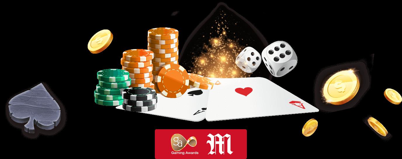 Carling cup casino online La Serena bono sin deposito - 77049