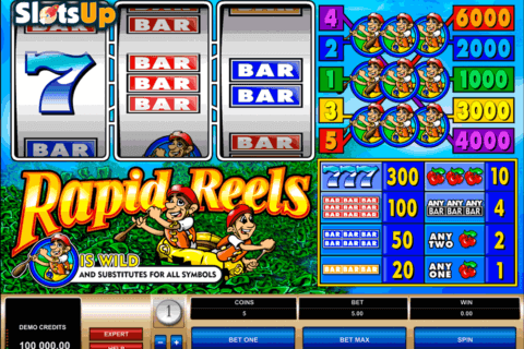 Bally slot machines giros Gratis casino Chile - 30762