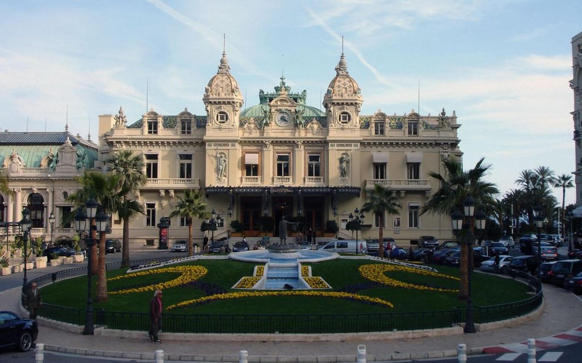 Stake apuestas ranking casino Monte Carlo - 82405