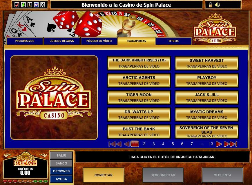 Buscar juegos de casino gratis bono bet365 Guyana - 12126