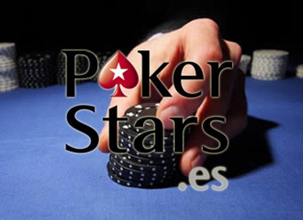 Pokerstars descargar lasVegasUSA - 25829