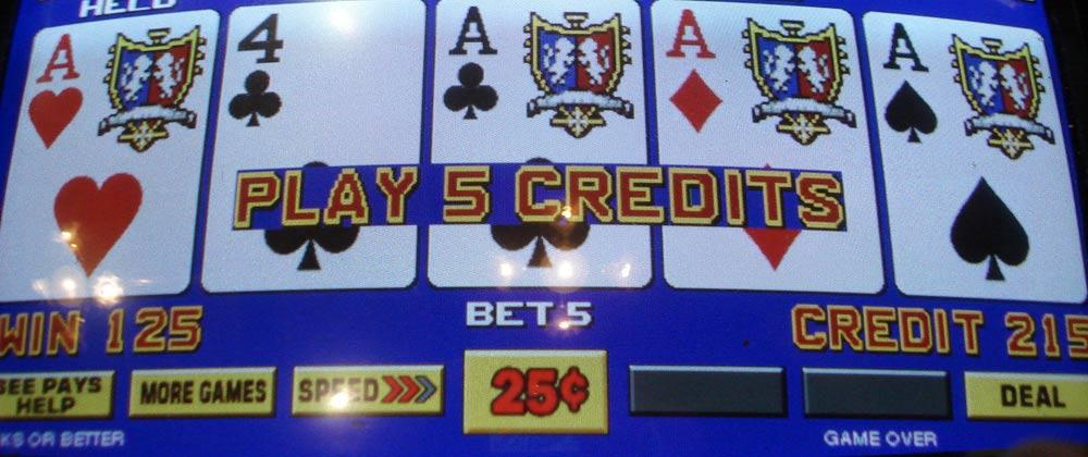 Casino w casas de apuestas legales en Ecuador - 32776