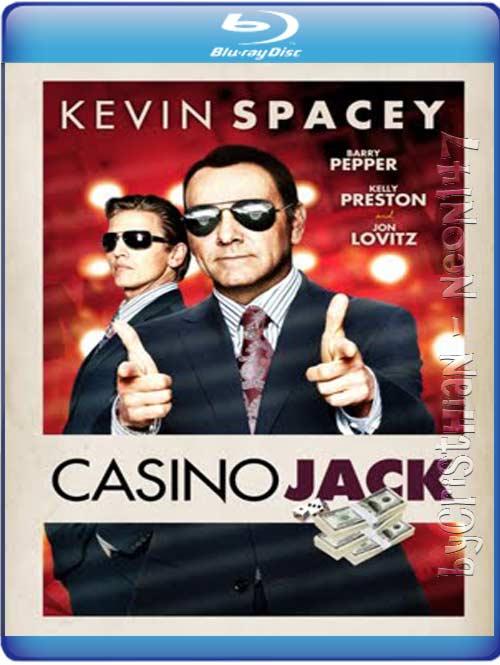 Casino Online Odobo - 60504