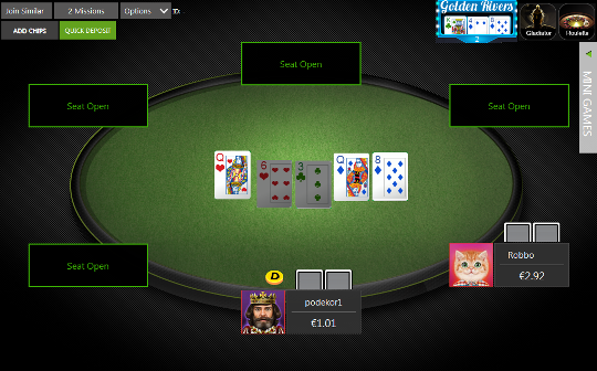 Tragamonedas Gratis Team Action titan poker bono - 28077