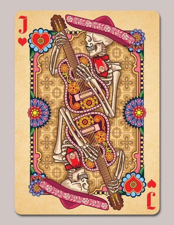 Historia del poker oceanbets México - 35871